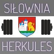 Siłownia Herkules Lębork