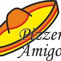 Pizzeria Amigos