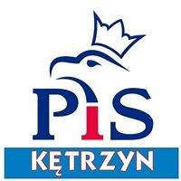PiS Kętrzyn