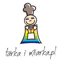 TarkaiMiarka.pl