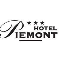 Hotel *** Piemont & Willa Piemont