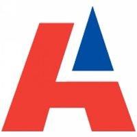 Alfa College Admiraal de Ruyterlaan
