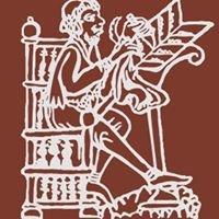 Stichting A. G. van Hamel voor Keltische Studies
