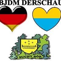 BJDM Derschau