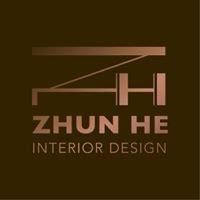 諄禾設計 ZH Design