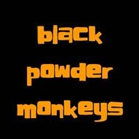 Black Powder Monkeys