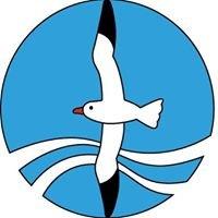 鳥羽市観光協会