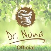 Dr. Nona International