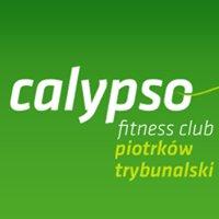 Calypso Fitness Club Piotrków Trybunalski