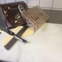 Eetcafé / Brasserie 't Ouwe Mestershuis