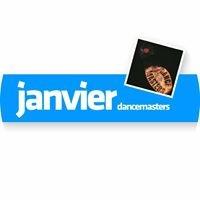 Janvier Dance Masters