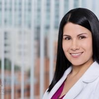 Dra. Ana Victoria Eraso - Medicina Estética