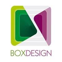 Joanna Bardecka Boxdesign  Pracownia Projektowania Architektury Wnętrz