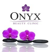 ONYX Beauty Clinic
