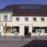 Weinmayer Mainburg