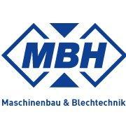 MBH Maschinenbau & Blechtechnik GmbH