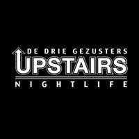 De Drie Gezusters Upstairs