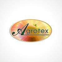 Agrotex  Sp. ZOO - Skrzynki Plastikowe Worki Raszlowe Worki PP