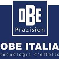 OBE Italia