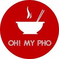 Oh My Phở
