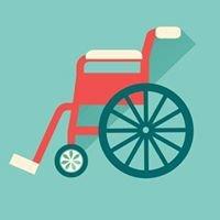 Wypożyczalnia Sprzętu Rehabilitacyjnego - Nowy Sącz - Sursum Corda
