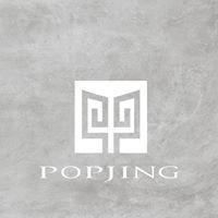 寶鯨建設 清翫會館 Popjing