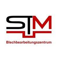 Stöckli Metall AG Blechbearbeitung