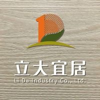 立大宜居 Li Da Industry Co.,Ltd.