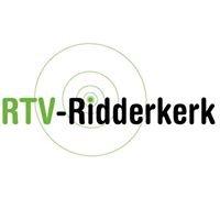 RTV Ridderkerk