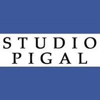Studio PIGAL Piotr Giźlar