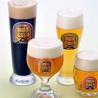 御殿場高原ビール株式会社