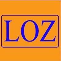 Lauenburger Online-Zeitung