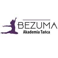 Akademia Tańca Bezuma