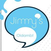 Jimmy's Oldambt
