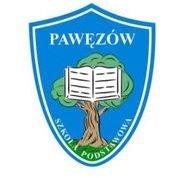 """Szkoła Podstawowa im. Batalionu """"Barbara"""" AK w Pawęzowie"""