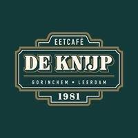 Eetcafé de Knijp Gorinchem