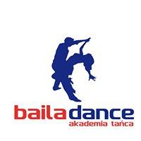 Akademia Tańca BAILADANCE