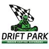 DRIFT PARK