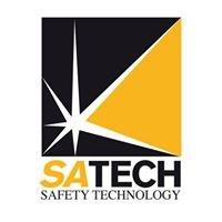Satech Safety Technology France