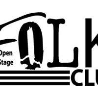 FolkClub-OpenStage