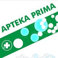 Apteka Prima Werbkowice