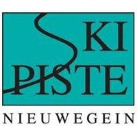 Skipiste Nieuwegein
