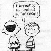Tullow Singers