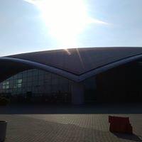 Lotnisko Rzeszów Jasionka