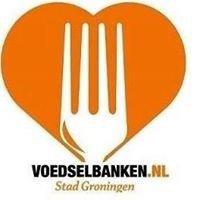 De Voedselbank Stad Groningen