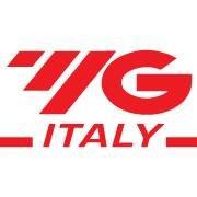 Yg1 Italy