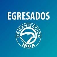 Egresados Organización Inca