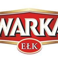 Piwiarnia Elk Warka