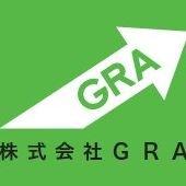 株式会社GRA(GRA Inc.)