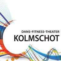 Kolmschot Dansstudio